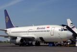 MANDALA BOEING 737 200 SUB RF 1842 2.jpg
