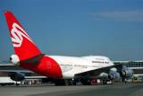 AUSTRALIA ASIA BOEING 747SP SYD RF 788 13.jpg