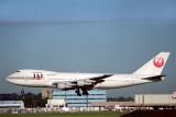 JAPAN AIRLINES BOEING 747 200 SYD RF 786 14.jpg