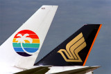 POLYNESIAN SINGAPORE AIRCRAFT SYD RF 789 7.jpg