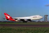 QANTAS BOEING 747 200M SYD RF 787 32.jpg