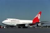 AUSTRALIA ASIA BOEING 747SP BNE RF 793 26.jpg