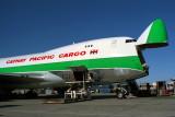 CATHAY PACIFIC CARGO BOEING 747 400F SYD RF 796 24.jpg