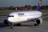 LUFTHANSA BOEING 767 300 SYD RF 791 29.jpg