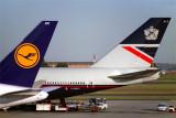 LUFTHANSA BRITISH AIRWAYS AIRCRAFT SYD RF 791 33.jpg