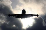 EMIRATES AIRBUS A380 MRU RF 5K5A1973.jpg
