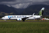 AIR AUSTRAL BOEING 737 800 RUN RF 5K5A2209.jpg