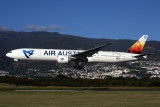 AIR AUSTRAL BOEING 777 300ER RUN RF 5K5A2059.jpg