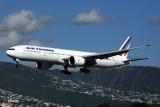 AIR FRANCE BOEING 777 300ER RUN RF  5K5A2122.jpg