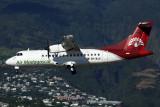 AIR MADAGASCAR ATR42 RUN RF 5K5A2079.jpg