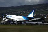 CORSAIR BOEING 747 400 RUN RF 5K5A2144.jpg