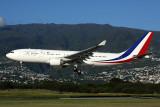 REPUBLIC FRANCAISE AIRBUS A330 200 RUN RF  5K5A2041.jpg