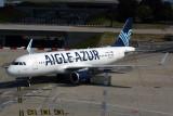 AIGLE AZUR AIRBUS A320 ORY RF 5K5A2844.jpg