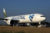 AIR AUSTRAL BOEING 777 300ER CDG RF 5K5A2595.jpg