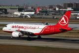 ATLAS GLOBAL AIRBUS A319 IST RF 5K5A3217.jpg