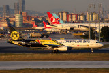 TURKISH AIRLINES AIRBUS A321 IST RF 5K5A3423.jpg