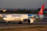 TURKISH AIRLINES BOEING 777 300ER IST RF 5K5A3403.jpg