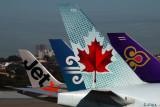 AIRCRAFT SYD RF 5K5A1445.jpg