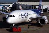 LAN BOEING 787 8 SYD RF 5K5A1449.jpg