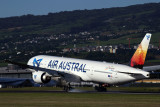 AIR AUSTRAL BOEING 777 300ER RUN RF 5K5A2063.jpg