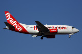 FLY AFRICA COM BOEING 737 500 JNB RF 5K5A2464.jpg