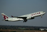 QATAR CARGO AIRBUS A330F JNB RF 5K5A2281.jpg