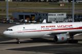 AIR ALGERIE AIRBUS A330 200 ORY RF 5K5A2833.jpg