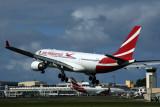 AIR MAURITIUS AIRBUS A330 200 MRU RF 5K5A1870.jpg
