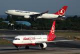 ATLAS GLOBAL TURKISH CARGO IST RF 5K5A3286.jpg