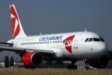 CZECH AIRLINES CSA AIRBUS A319 CDG RF 5K5A2670.jpg