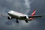 AIR MAURITIUS AIRBUS A330 200 MRU RF 5K5A1864.jpg