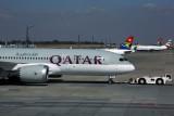 QATAR BOEING 787 8 JNB RF 5K5A1813.jpg