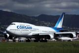 CORSAIR BOEING 747 400 RUN RF 5K5A2215.jpg