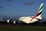 EMIRATES AIRBUS A380 MRU RF 5K5A1891.jpg