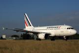 AIR FRANCE AIRBUS A319 CDG RF 5K5A2592.jpg