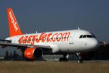 EASYJET COM AIRBUS A319 CDG RF 5K5A2642.jpg