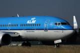 KLM BOEING 737 700 CDG RF 5K5A2631.jpg