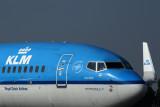 KLM BOEING 737 700 CDG RF 5K5A26312.jpg