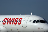 SWISS AIRBUS A320 CDG RF 5K5A2658.jpg