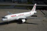 TUNISAIR AIRBUS A320 ORY RF 5K5A2822.jpg