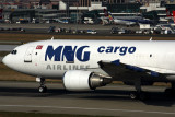 MNG CARGO AIRLINES AIRBUS A300 600F IST RF 5K5A3246.jpg