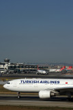 TURKISH AIRLINES AIRBUS A330 200 IST RF 5K5A3260.jpg