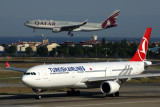 TURKISH QATAR AIRBUS A330S IST RF 5K5A3281.jpg