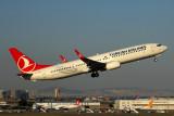 TURKISH AIRLINES BOEING 737 900 IST RF 5K5A3343.jpg