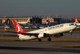 TURKISH AIRLINES BOEING 737 900 IST RF 5K5A3335.jpg