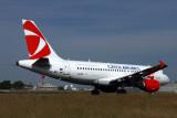 CZECH AIRLINES CSA AIRBUS A319 CDG RF IMG_8446.jpg