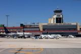 MADRID AIRPORT RF IMG_8468.jpg