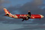 AIR ASIA AIRBUS A330 300 MEL RF 5K5A3703.jpg