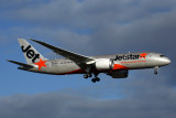 JETSTAR BOEING 787 8 MEL RF 5K5A3753.jpg