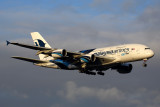 MALAYSIA AIRLINES AIRBUS A380 MEL RF 5K5A3728.jpg
